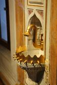 伊斯坦堡Istanbul_托普卡匹皇宮_土耳其Turkey:55D39512_b.jpg