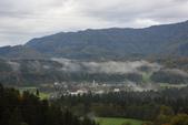 波斯托伊那鐘乳石洞Postojna_斯洛維尼亞Slovenia:_5D39501_b.jpg