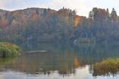 上湖區_十六湖國家公園 Plitvice Lakes N.P_克羅埃西亞Croatia:_5D30248_b.jpg