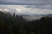 波斯托伊那鐘乳石洞Postojna_斯洛維尼亞Slovenia:_5D39507_b.jpg