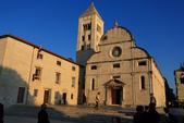 札達爾 Zadar_克羅埃西亞Croatia:_5D30686_b.jpg