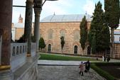 伊斯坦堡Istanbul_托普卡匹皇宮_土耳其Turkey:55D39514_b.jpg