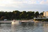 伊斯特拉島Island Istra_克羅埃西亞Croatia:55D39802_b.jpg