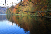 上湖區_十六湖國家公園 Plitvice Lakes N.P_克羅埃西亞Croatia:_5D30286_b.jpg