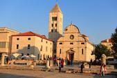 札達爾 Zadar_克羅埃西亞Croatia:_5D30688_b.jpg