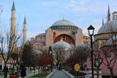 伊斯坦堡Istanbul_托普卡匹皇宮_土耳其Turkey:55D39393_b.jpg