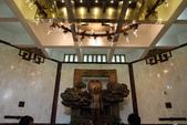 河內_胡志明紀念館:CD6A7883_b.jpg
