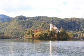 布雷德湖 Bled Lake_斯洛維尼亞Slovenia:_5D39321_b.jpg