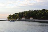 伊斯特拉島Island Istra_克羅埃西亞Croatia:55D39803_b.jpg
