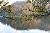上湖區_十六湖國家公園 Plitvice Lakes N.P_克羅埃西亞Croatia:_5D30341_b.jpg