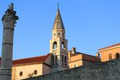 札達爾 Zadar_克羅埃西亞Croatia:_5D30690_b.jpg