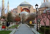 伊斯坦堡Istanbul_托普卡匹皇宮_土耳其Turkey:55D39394_b.jpg