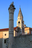 札達爾 Zadar_克羅埃西亞Croatia:_5D30691_b.jpg