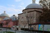 伊斯坦堡Istanbul_托普卡匹皇宮_土耳其Turkey:55D39395_b.jpg