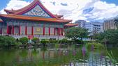 HTC_ONE_X_cwb_中正紀念堂_北部藍天白雲:IMAG1703_b.jpg