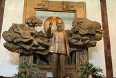 河內_胡志明紀念館:CD6A7884_b.jpg