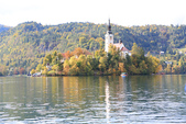 布雷德湖 Bled Lake_斯洛維尼亞Slovenia:_5D39323_b.jpg