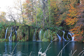 上湖區_十六湖國家公園 Plitvice Lakes N.P_克羅埃西亞Croatia:_5D30365_b.jpg