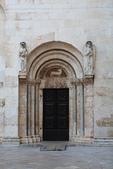 札達爾 Zadar_克羅埃西亞Croatia:55D30707_b.jpg