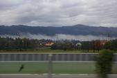 波斯托伊那鐘乳石洞Postojna_斯洛維尼亞Slovenia:_5D39512_b.jpg