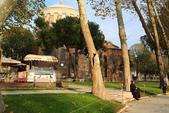 伊斯坦堡Istanbul_托普卡匹皇宮_土耳其Turkey:55D39440_b.jpg