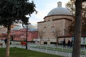 伊斯坦堡Istanbul_托普卡匹皇宮_土耳其Turkey:55D39399_b.jpg