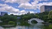 HTC_ONE_X_cwb_中正紀念堂_北部藍天白雲:IMAG1704_b.jpg
