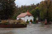 波斯托伊那鐘乳石洞Postojna_斯洛維尼亞Slovenia:_5D39518_b.jpg
