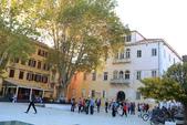 札達爾 Zadar_克羅埃西亞Croatia:_5D30641_b.jpg