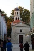 札達爾 Zadar_克羅埃西亞Croatia:55D30719_b.jpg