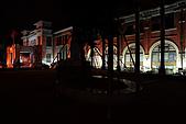 新竹市一角落:_MG_4671_b.jpg