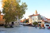 札達爾 Zadar_克羅埃西亞Croatia:_5D30643_b.jpg