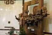 河內_胡志明紀念館:CD6A7885_b.jpg