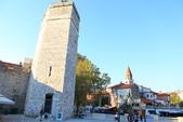 札達爾 Zadar_克羅埃西亞Croatia:_5D30646_b.jpg