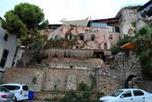 安塔麗雅Antalya_地中海遊船_杜登瀑布 _土耳其Turkey:55D37714_b.jpg