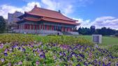 HTC_ONE_X_cwb_中正紀念堂_北部藍天白雲:IMAG1706_b.jpg