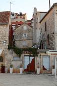 赫瓦爾 Hvar_克羅埃西亞Croatia:55D31070_b.jpg