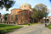 伊斯坦堡Istanbul_托普卡匹皇宮_土耳其Turkey:55D39449_b.jpg
