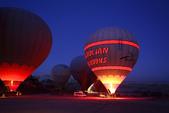 卡帕多其亞Cappadocia_ 熱氣球_土耳其Turkey:55D36355_b.jpg