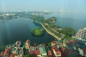 越南_河內_下龍灣_旅店:CD6A7876_b.jpg