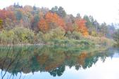 上湖區_十六湖國家公園 Plitvice Lakes N.P_克羅埃西亞Croatia:_5D30356_b.jpg