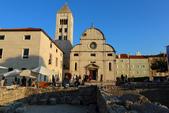 札達爾 Zadar_克羅埃西亞Croatia:55D30681_b.jpg