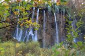 上湖區_十六湖國家公園 Plitvice Lakes N.P_克羅埃西亞Croatia:_5D30325_b.jpg