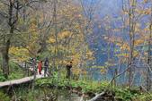 上湖區_十六湖國家公園 Plitvice Lakes N.P_克羅埃西亞Croatia:_5D30378_b.jpg