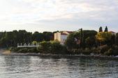伊斯特拉島Island Istra_克羅埃西亞Croatia:55D39799_b.jpg