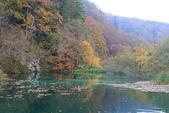 上湖區_十六湖國家公園 Plitvice Lakes N.P_克羅埃西亞Croatia:_5D30369_b.jpg