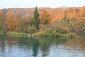 上湖區_十六湖國家公園 Plitvice Lakes N.P_克羅埃西亞Croatia:_5D30373_b.jpg