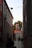 札達爾 Zadar_克羅埃西亞Croatia:55D30717_b.jpg