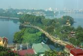 越南_河內_下龍灣_旅店:CD6A7880_b.jpg