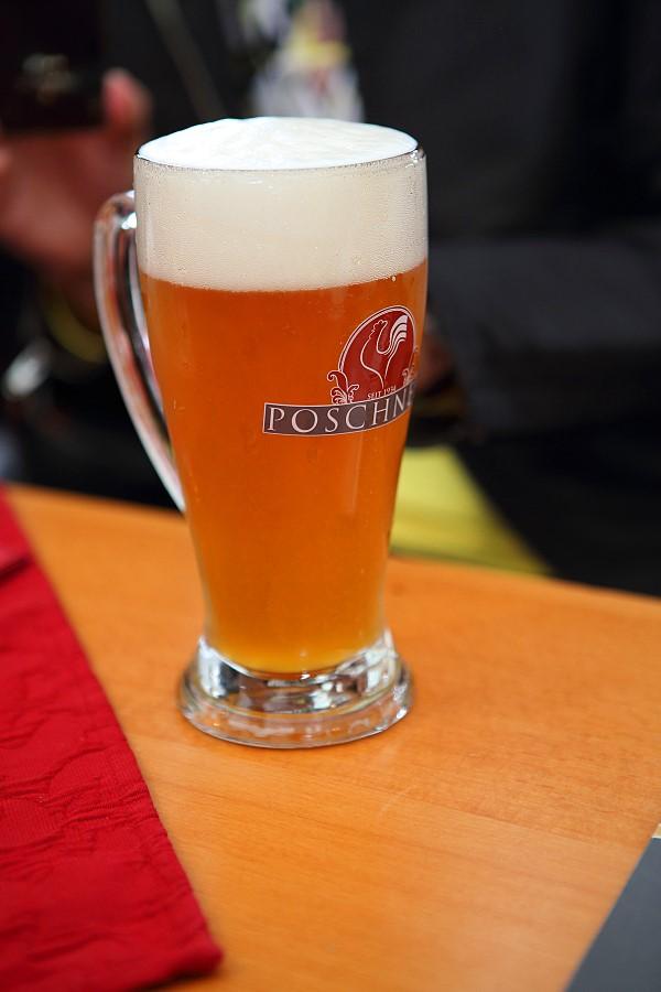 德國_慕尼黑_啤酒節:55D30073_b.jpg